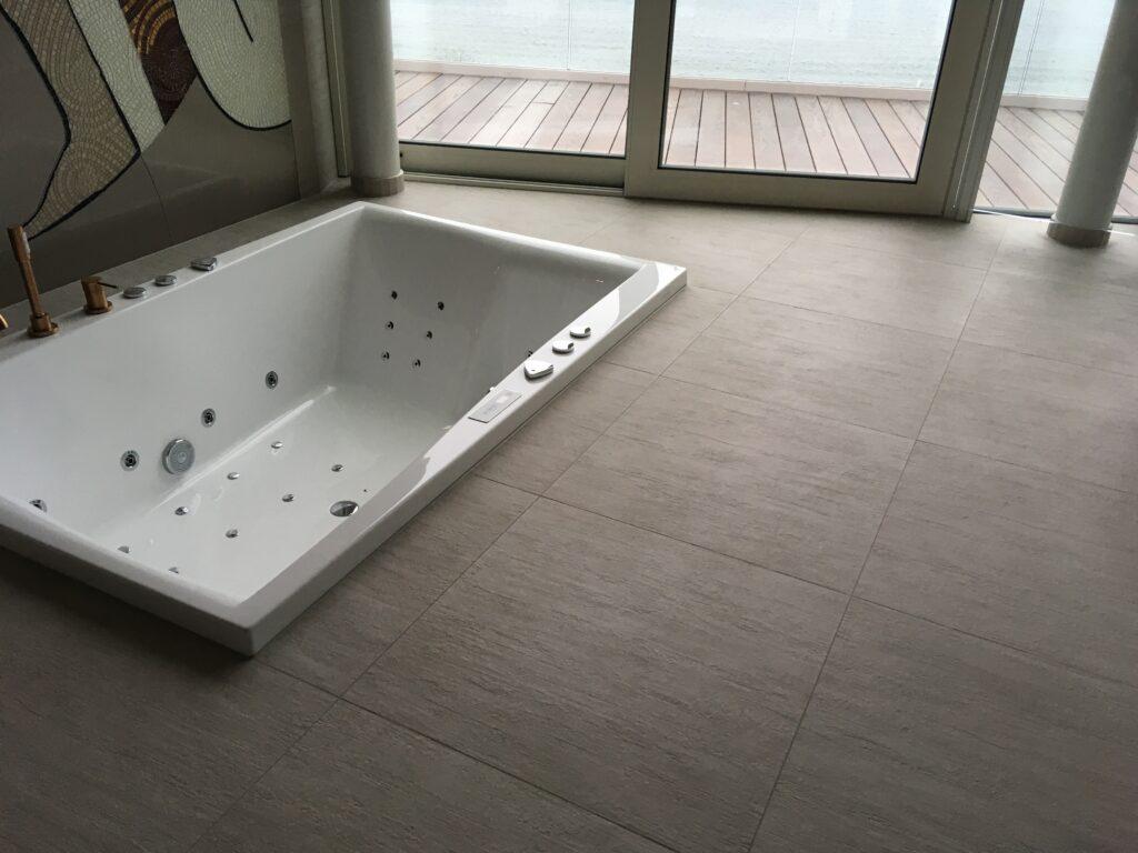 vannituba-plaatimine