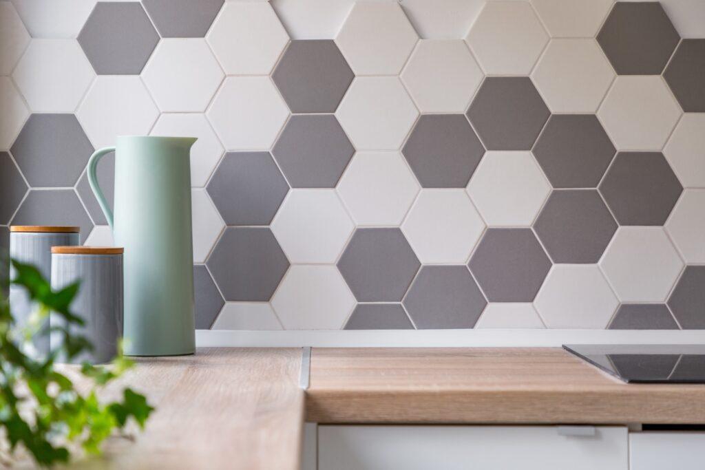koogi-plaatimine-hexagon